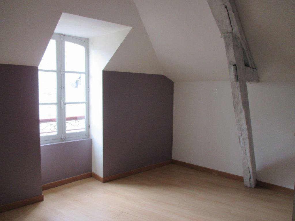 Appartement à vendre 3 105m2 à Bourges vignette-5