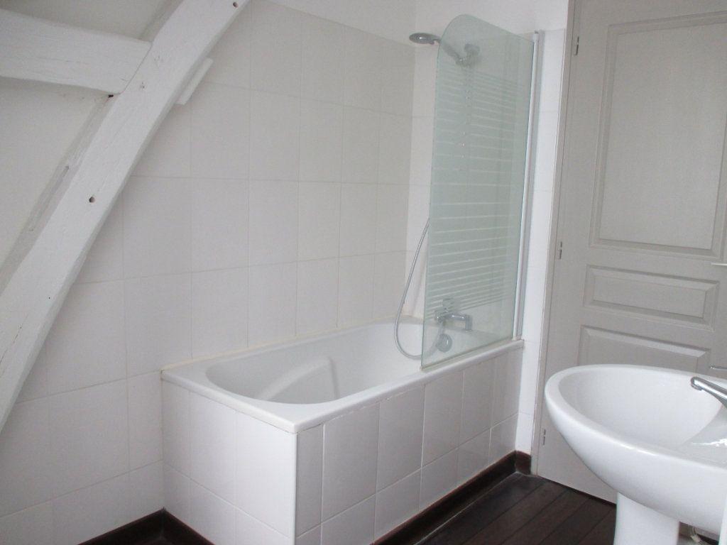 Appartement à vendre 3 105m2 à Bourges vignette-6