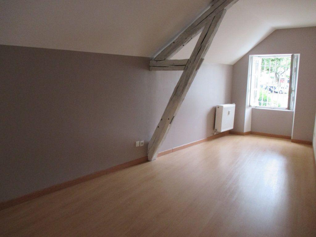 Appartement à vendre 3 105m2 à Bourges vignette-7