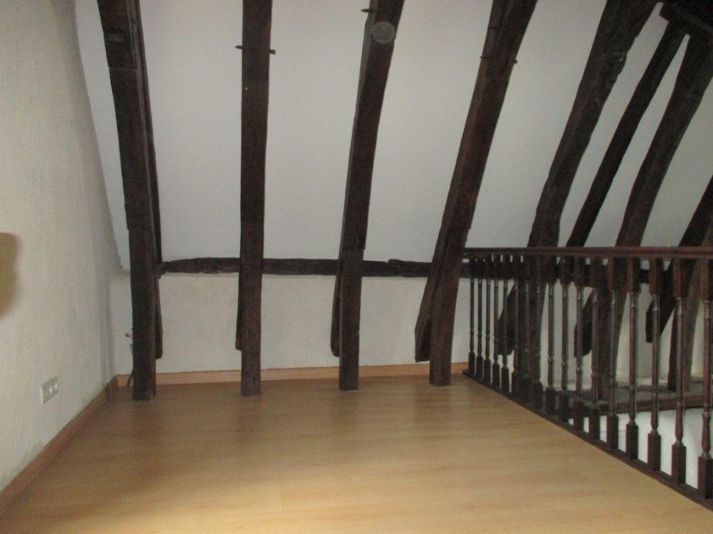 Appartement à vendre 3 105m2 à Bourges vignette-8