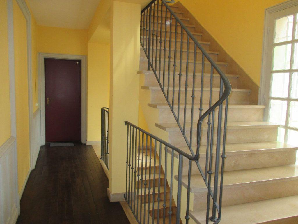 Appartement à vendre 3 105m2 à Bourges vignette-10