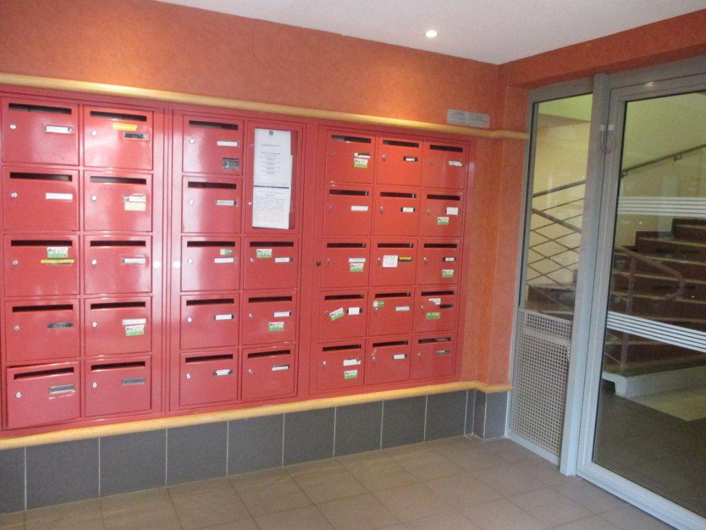 Appartement à vendre 2 45.85m2 à Bourges vignette-6