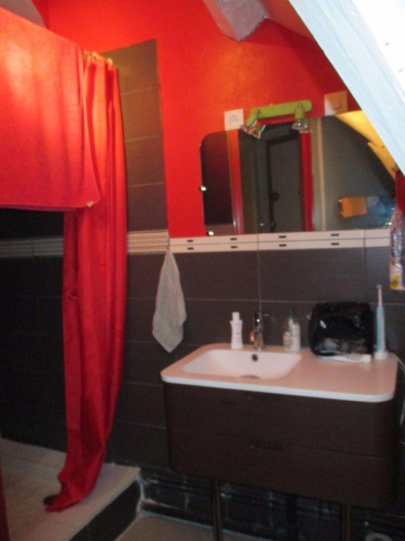 Appartement à vendre 2 41.34m2 à Bourges vignette-4