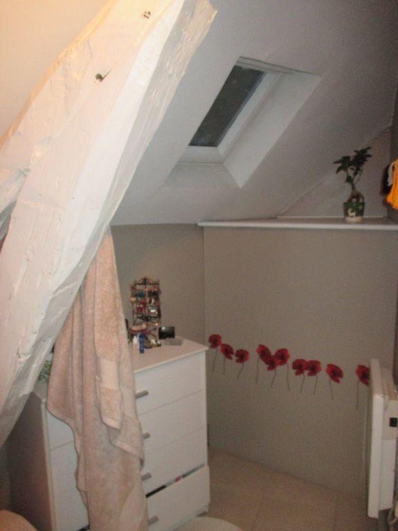 Appartement à vendre 2 41.34m2 à Bourges vignette-5