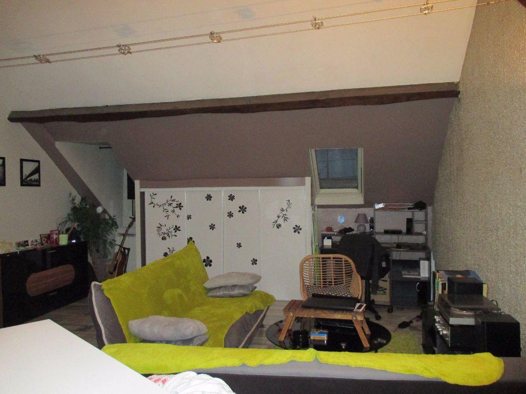 Appartement à vendre 2 41.34m2 à Bourges vignette-6