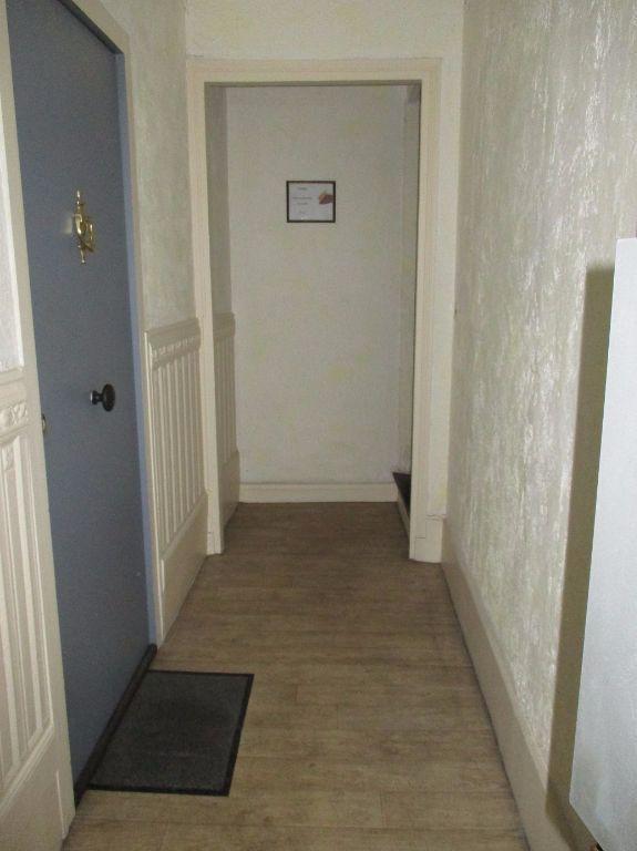 Appartement à vendre 2 41.34m2 à Bourges vignette-8