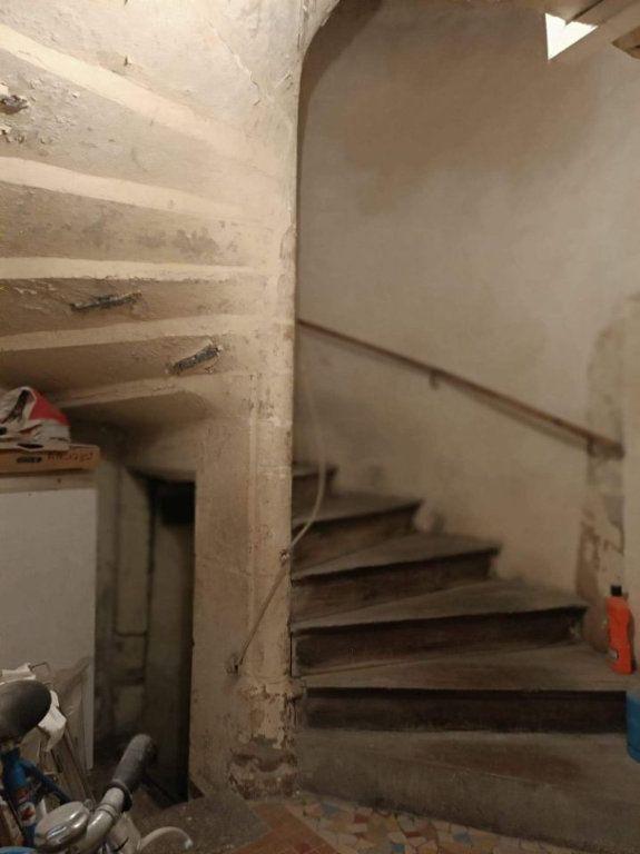 Immeuble à vendre 0 162.35m2 à Nevers vignette-5