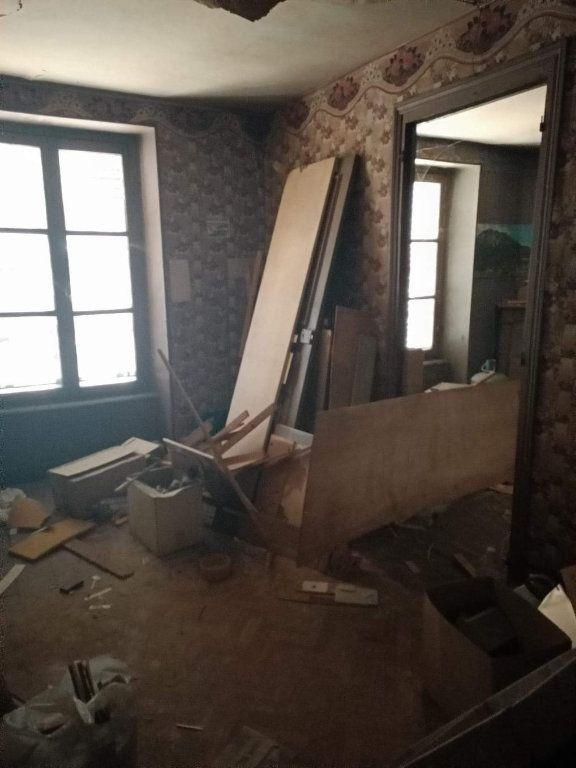 Immeuble à vendre 0 162.35m2 à Nevers vignette-8