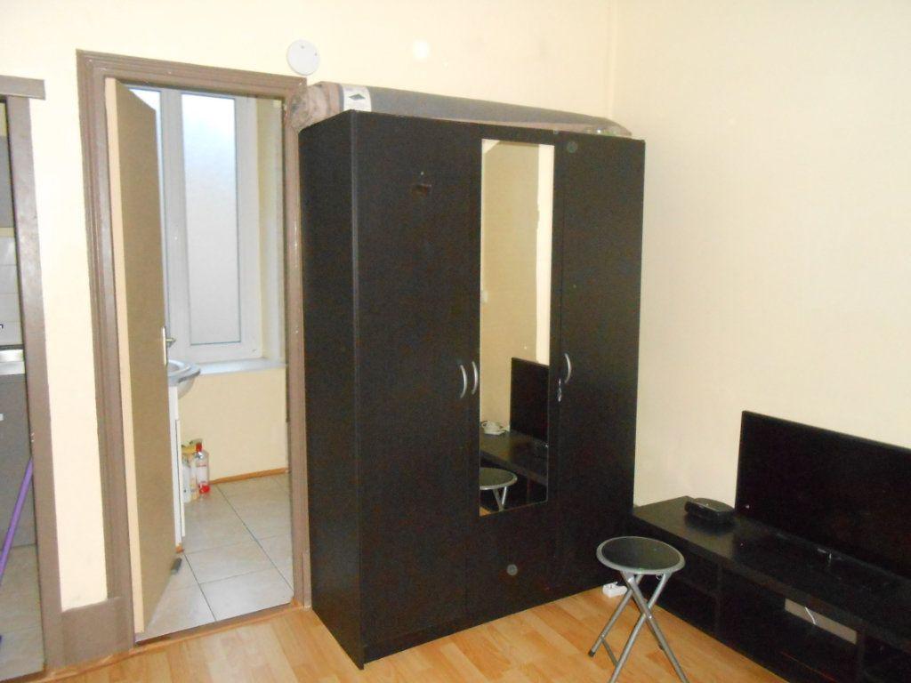 Appartement à vendre 1 20m2 à Nevers vignette-3