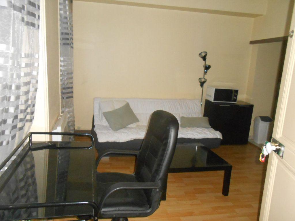 Appartement à vendre 1 20m2 à Nevers vignette-4