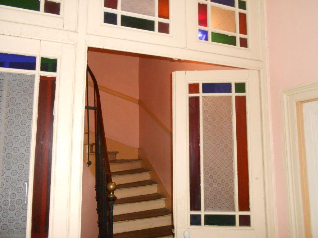Appartement à vendre 1 20m2 à Nevers vignette-12