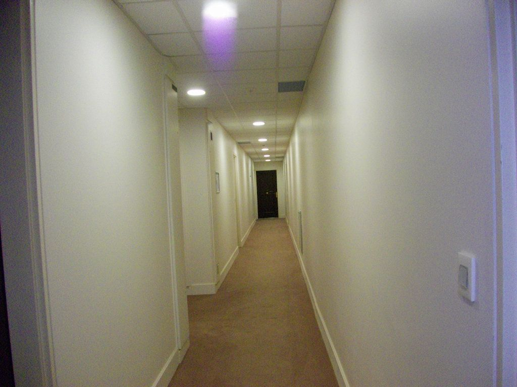 Appartement à louer 2 41.29m2 à Bourges vignette-12