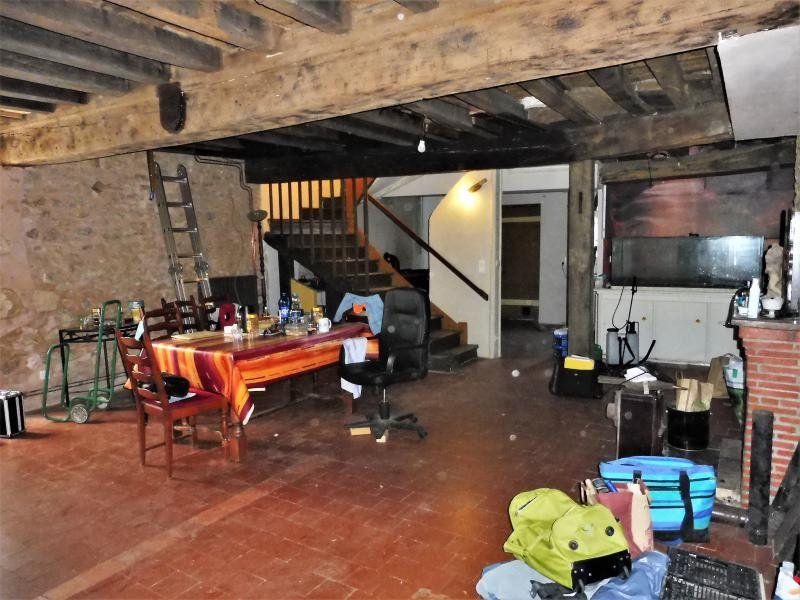 Maison à vendre 4 108m2 à Montigny-sur-Canne vignette-2