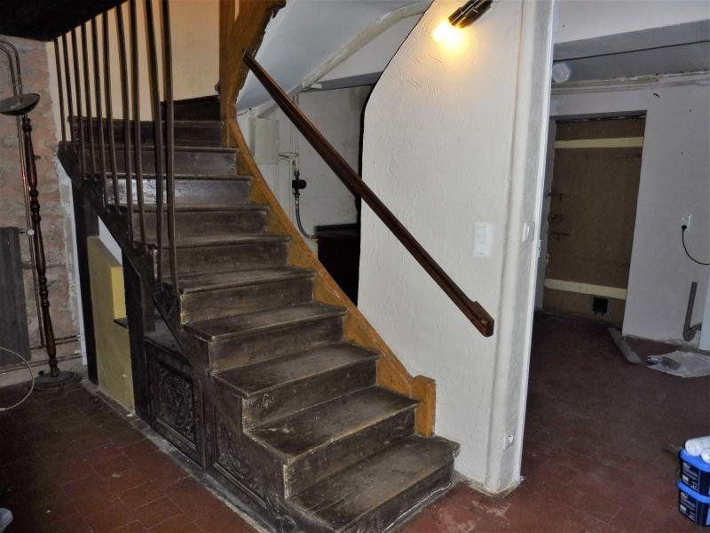 Maison à vendre 4 108m2 à Montigny-sur-Canne vignette-4