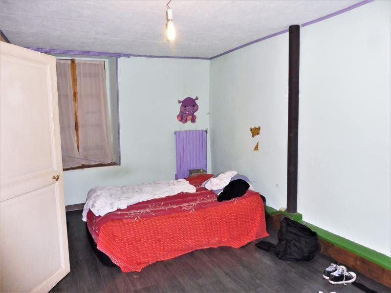 Maison à vendre 4 108m2 à Montigny-sur-Canne vignette-6