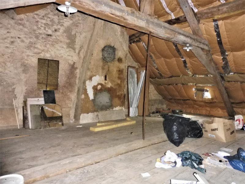Maison à vendre 4 108m2 à Montigny-sur-Canne vignette-9