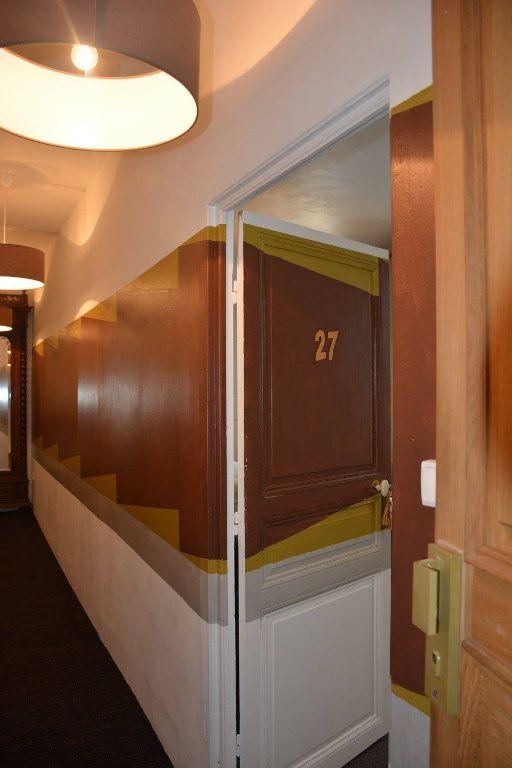 Immeuble à vendre 0 117m2 à Neuvy-Saint-Sépulchre vignette-6