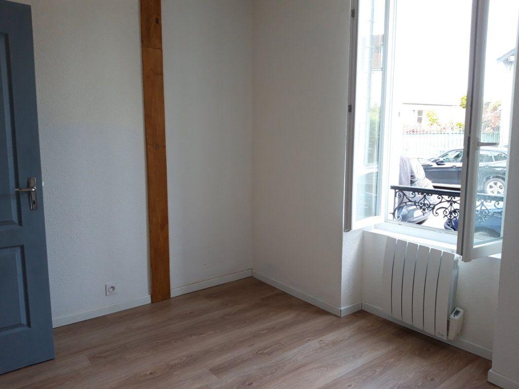 Immeuble à vendre 0 168m2 à Nevers vignette-9