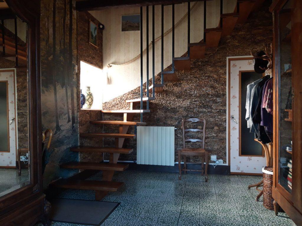 Maison à vendre 4 124m2 à Sichamps vignette-3