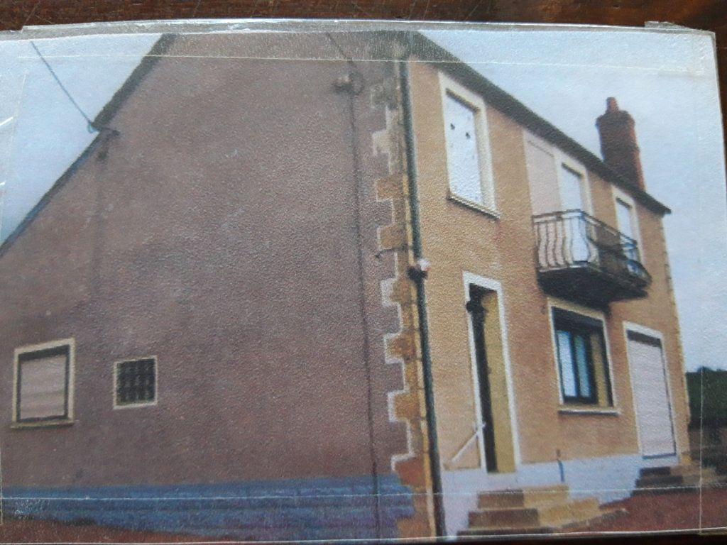 Maison à vendre 4 124m2 à Sichamps vignette-12