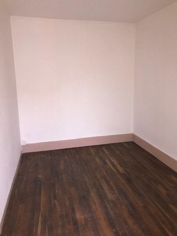 Maison à vendre 7 113m2 à Saint-Saulge vignette-9