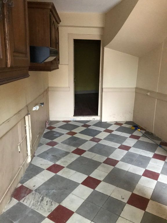 Maison à vendre 7 113m2 à Saint-Saulge vignette-10