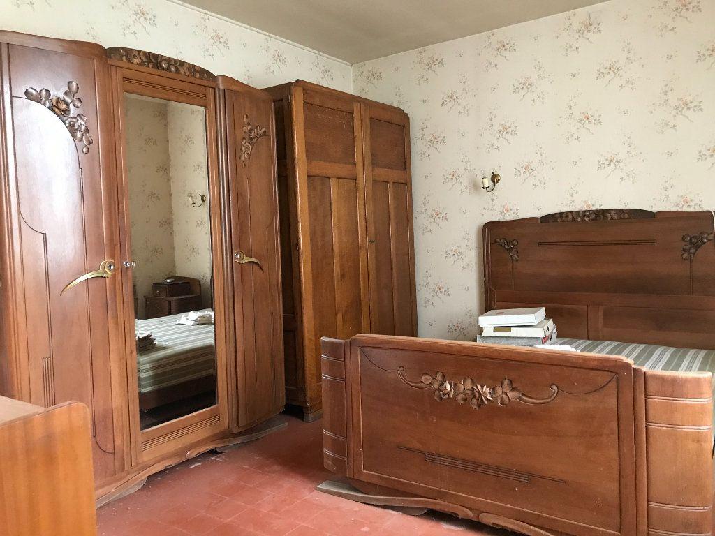 Maison à vendre 3 70m2 à Fougerolles vignette-6