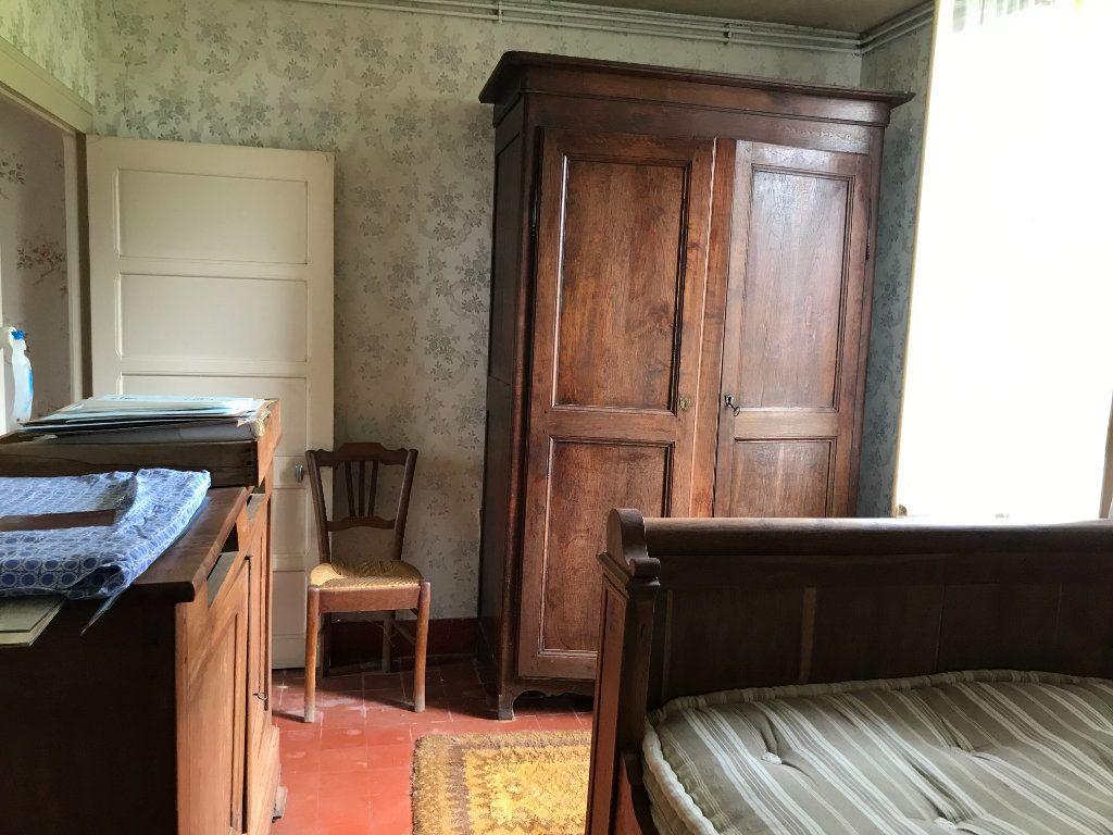 Maison à vendre 3 70m2 à Fougerolles vignette-7
