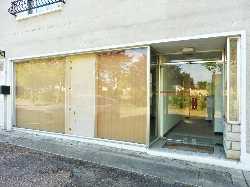 Immeuble à vendre 0 327m2 à Fours vignette-6