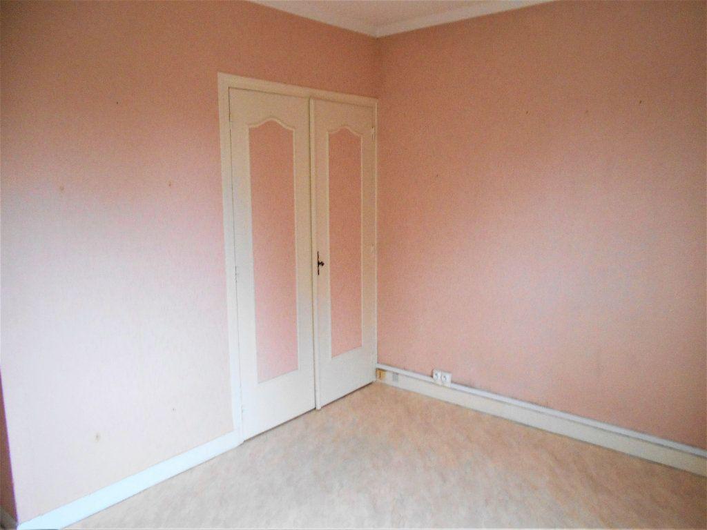 Appartement à vendre 5 88.28m2 à Varennes-Vauzelles vignette-3