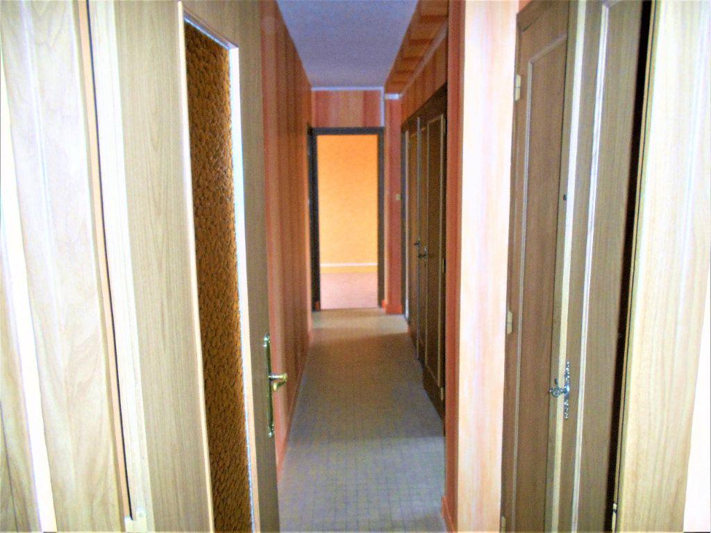 Appartement à vendre 5 88.28m2 à Varennes-Vauzelles vignette-5