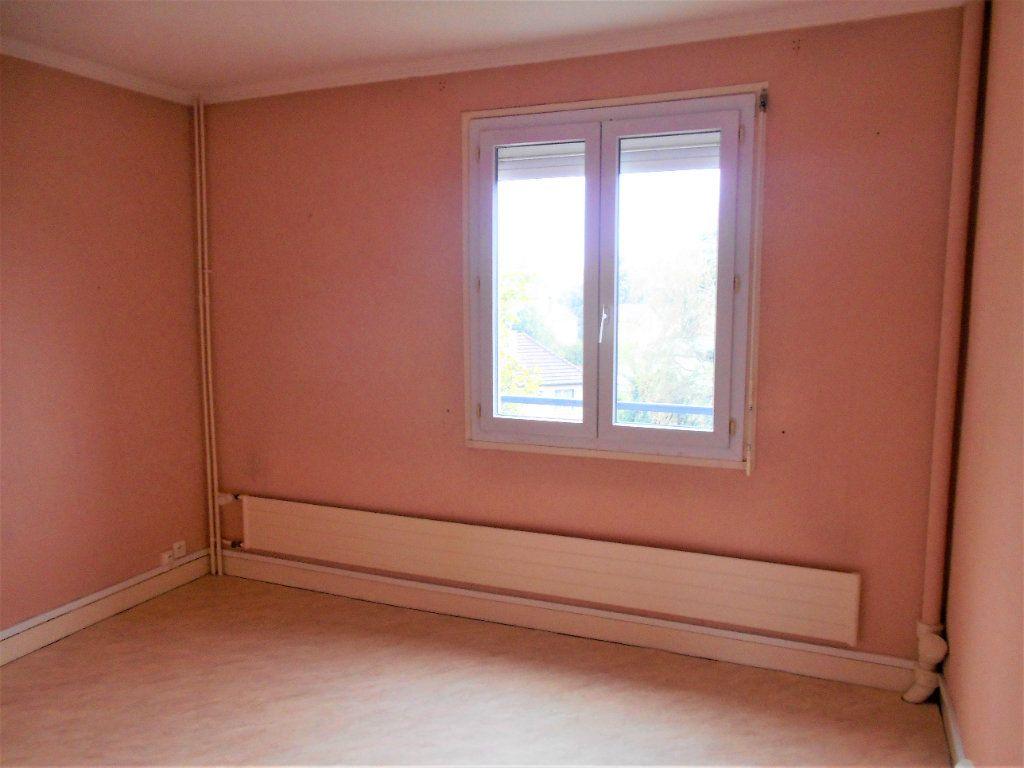 Appartement à vendre 5 88.28m2 à Varennes-Vauzelles vignette-6