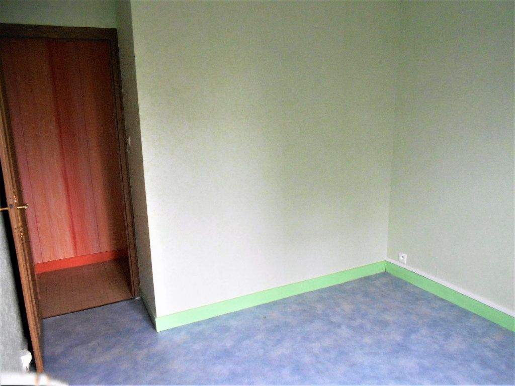 Appartement à vendre 5 88.28m2 à Varennes-Vauzelles vignette-7