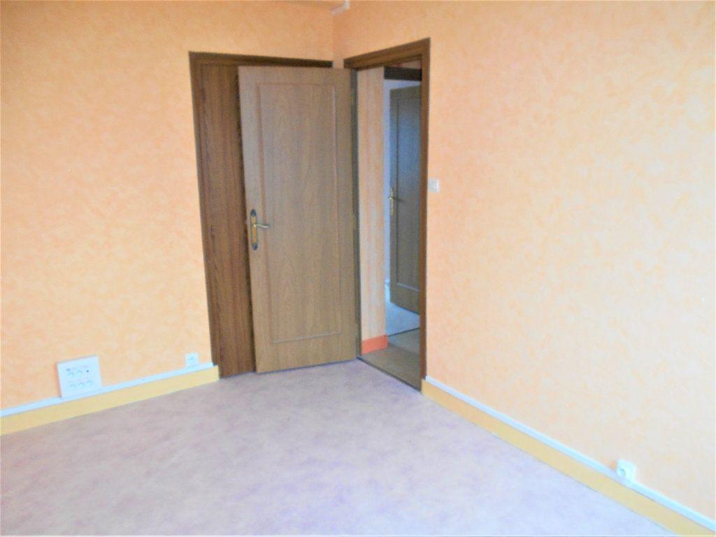 Appartement à vendre 5 88.28m2 à Varennes-Vauzelles vignette-10