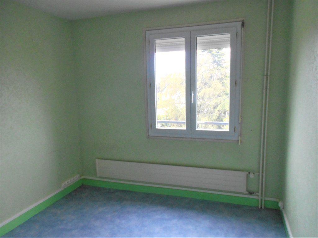 Appartement à vendre 5 88.28m2 à Varennes-Vauzelles vignette-11