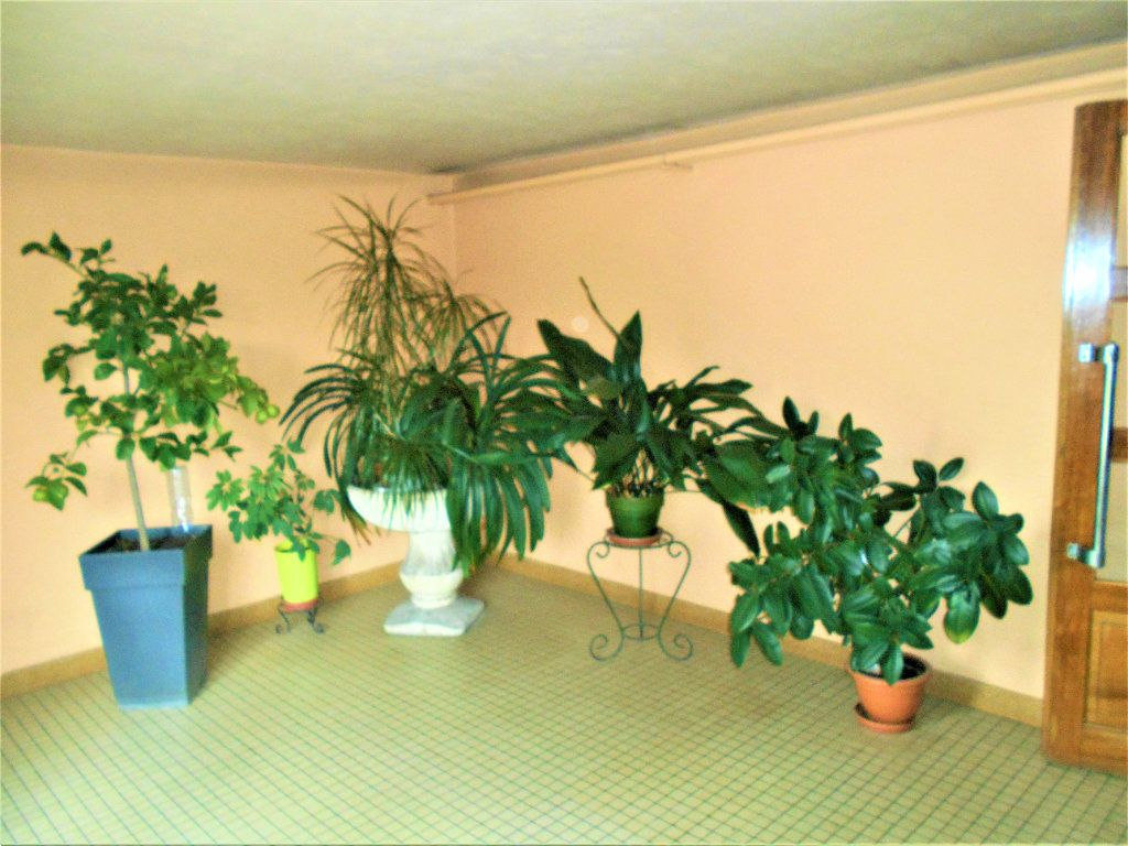 Appartement à vendre 5 88.28m2 à Varennes-Vauzelles vignette-13