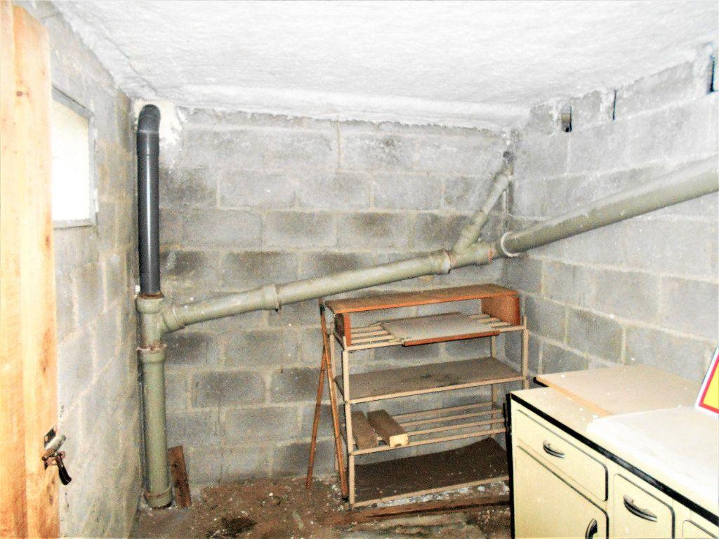 Appartement à vendre 5 88.28m2 à Varennes-Vauzelles vignette-14