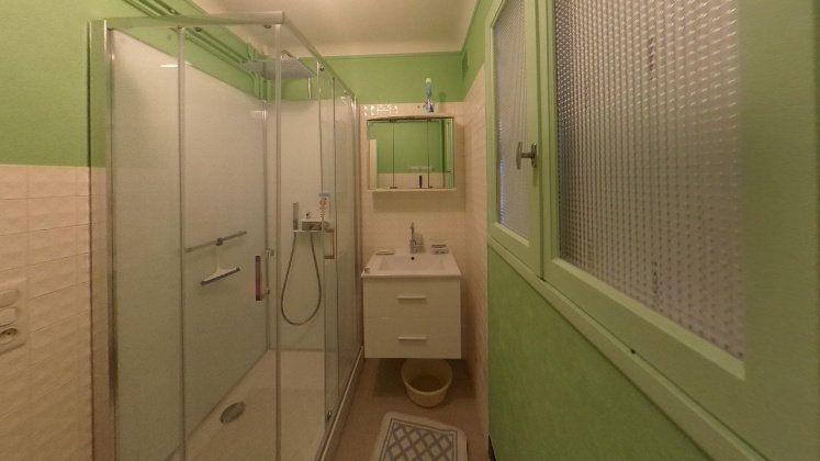 Maison à vendre 5 135m2 à Bourges vignette-3