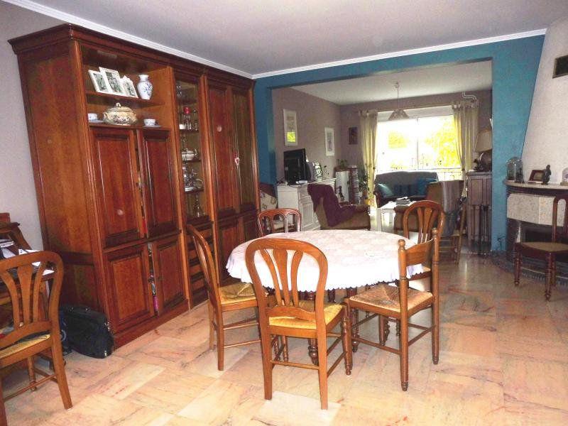 Maison à vendre 7 171m2 à Decize vignette-3