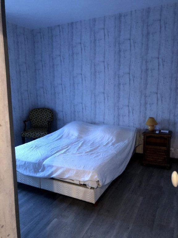 Maison à vendre 7 202m2 à Brinon-sur-Beuvron vignette-6