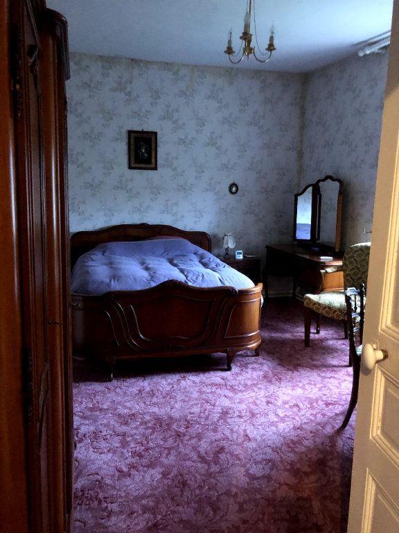 Maison à vendre 7 202m2 à Brinon-sur-Beuvron vignette-8