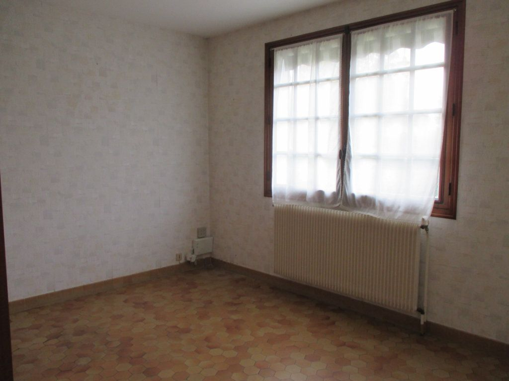 Maison à vendre 6 151m2 à Berry-Bouy vignette-8