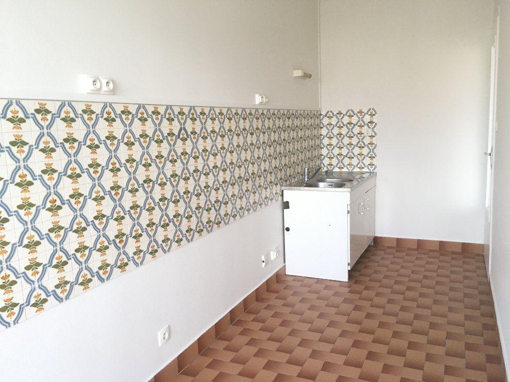 Appartement à louer 2 42.34m2 à Nevers vignette-3