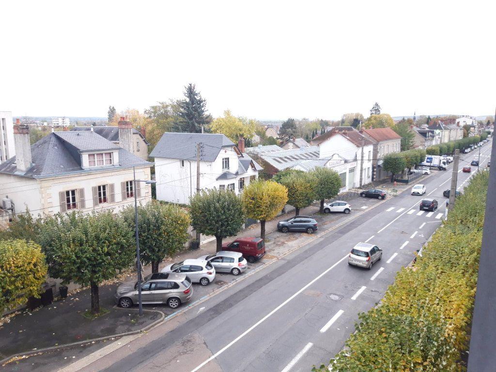 Appartement à louer 2 42.34m2 à Nevers vignette-5