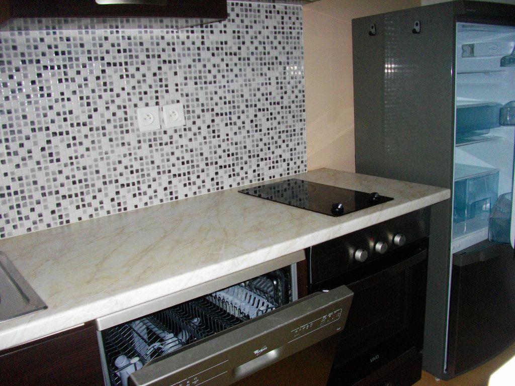 Appartement à louer 3 59.28m2 à Bourges vignette-2