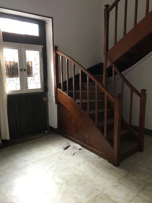 Appartement à vendre 5 140m2 à La Charité-sur-Loire vignette-5