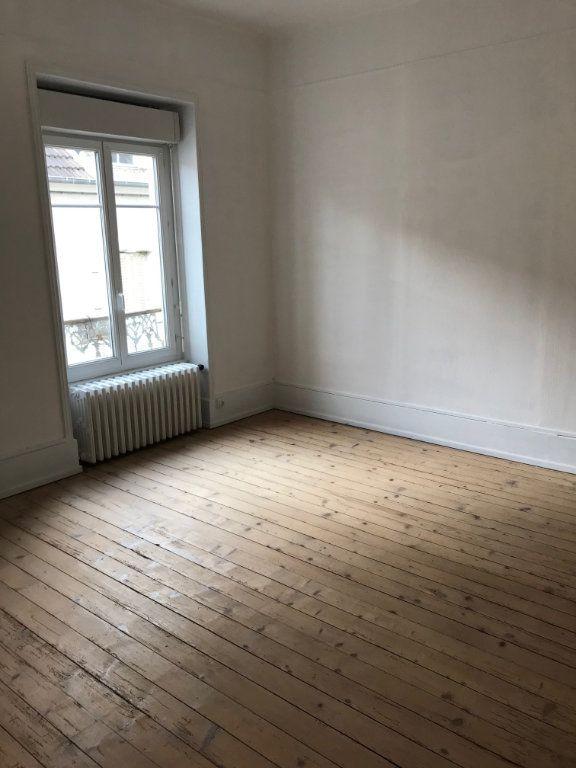 Appartement à vendre 5 140m2 à La Charité-sur-Loire vignette-7
