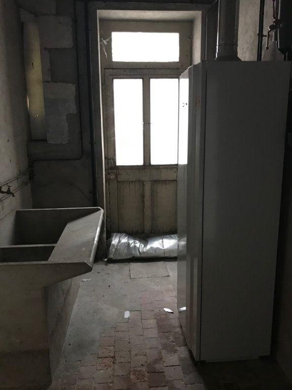 Appartement à vendre 5 140m2 à La Charité-sur-Loire vignette-8
