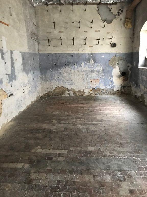 Appartement à vendre 5 140m2 à La Charité-sur-Loire vignette-10