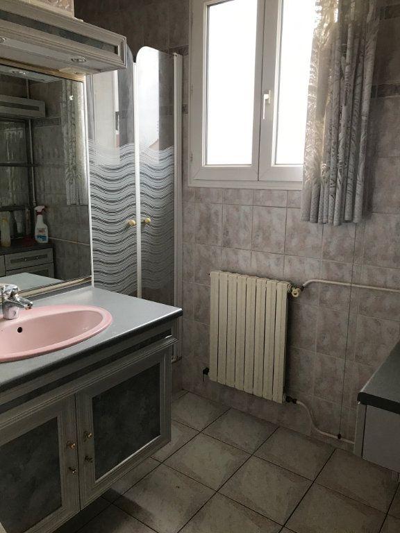 Maison à vendre 4 84m2 à Varennes-Vauzelles vignette-3